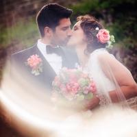 Hochzeit von Lisa & Elem