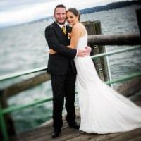 Hochzeit von Resi & Grissi