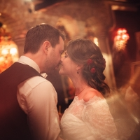 Hochzeit von Maike & Michael