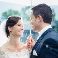 Hochzeit von Susanne & Henrik